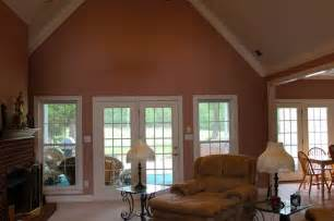 vaulted ceiling pictures beatiful pictures of cathedral ceilings with crown molding