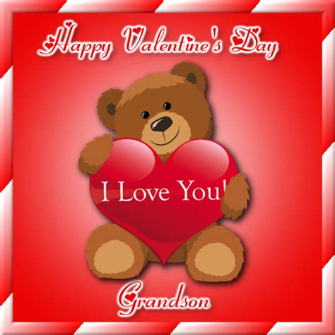 i you happy valentines day quotes i you quotes happy valentines day family quotes