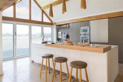 Ordinaire Amenager Petite Cuisine Ouverte #7: Cuisine-moderne-design-contemporain.jpg?itok=mtwsslPG