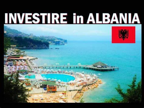vacanza al mare investire in albania prezzi vacanze al mare