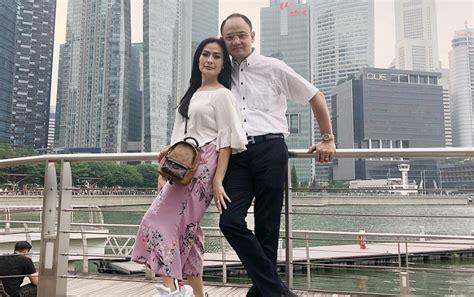 Bedak Chanel Di Singapura iis dahlia ejek peserta audisi dibully settingan dan