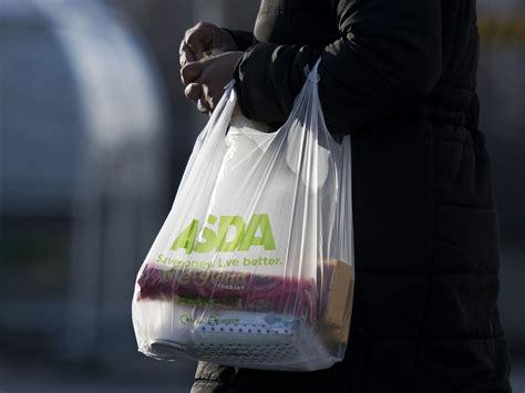 Plastic Bags What The Fuss Should Really Be About by Why The Plastic Ban Isn T Enough The Independent
