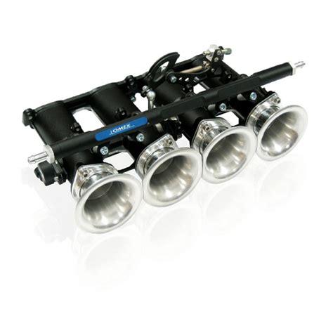 peugeot 106 engine management light 106 gti saxo tu5j4 throttle kit