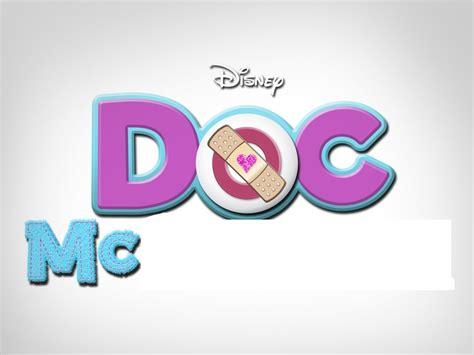 doc mcstuffins printable name tags doc mcstuffins name tag doc mcstuffins birthday ideas
