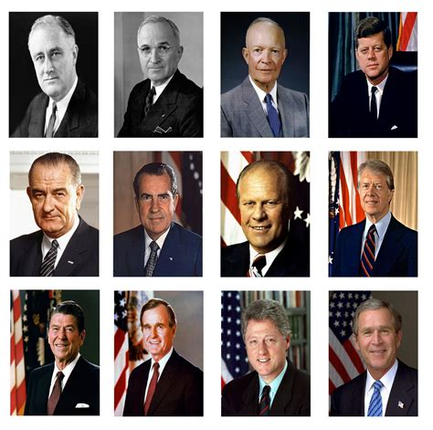 presidents of the united states the presidents of the united states of america volume 3