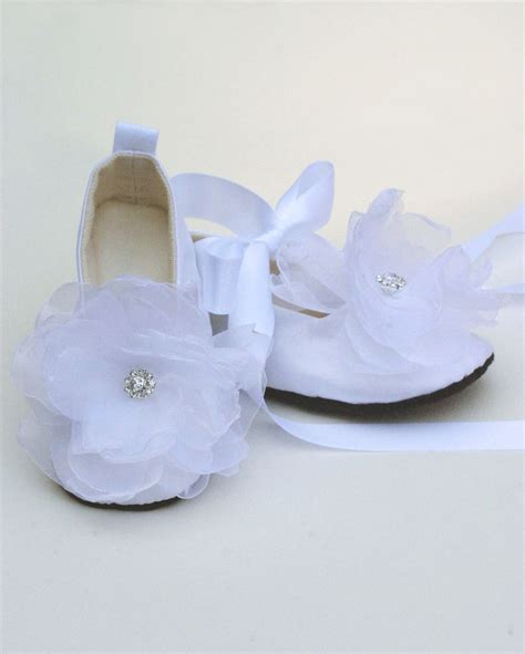ivory childrens ballet slippers ivory ballet slippers toddler 28 images chandeliers