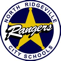 north ridgeville middle school north ridgeville city schools