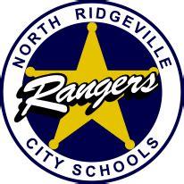north ridgeville middle school north ridgeville high school home