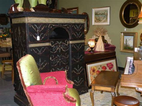 antique furniture raleigh nc antique furniture