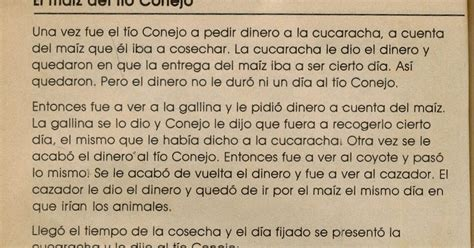 canciones infantiles cortas letra espa ol libros de primaria de los 80 s el ma 237 z del t 237 o conejo