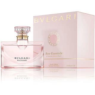 Bvlgari Essential bvlgari essential 100ml edt for 100 ml at