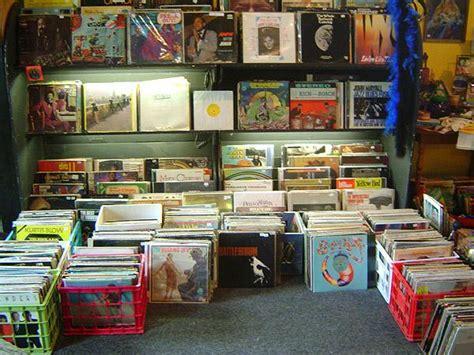 Minneapolis Records B Squad Minneapolis Vintage Records 8 Tracks 1