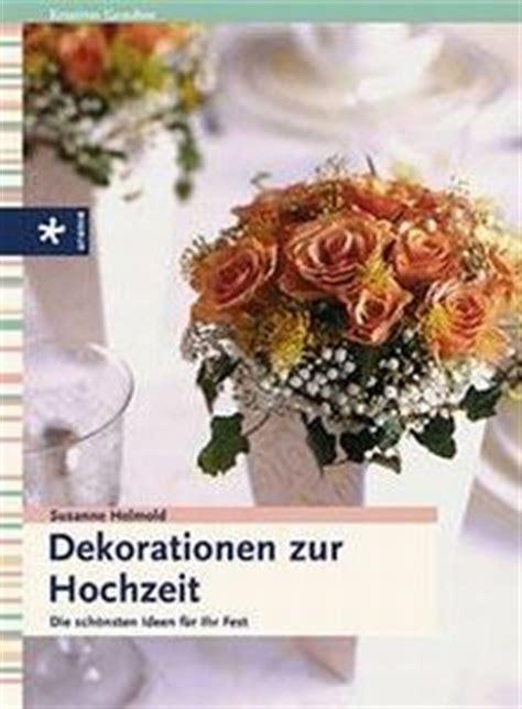 Hochzeitsdeko Für Geschenke by Geldgeschenke Hochzeit Selber Basteln Geldgeschenk Selbst