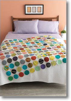diy coverlet round round diy circle projects on pinterest circles