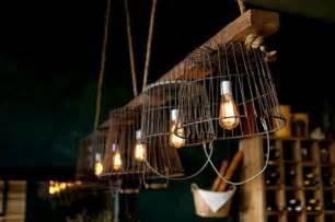 light looking keen inspirations outdoor basket light dollar store style
