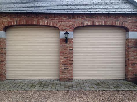 Garage Door Repairs Hull by Roller Garage Doors