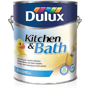 Dulux Bathroom Paint Yellow Dulux Dulux Kitchen Bath