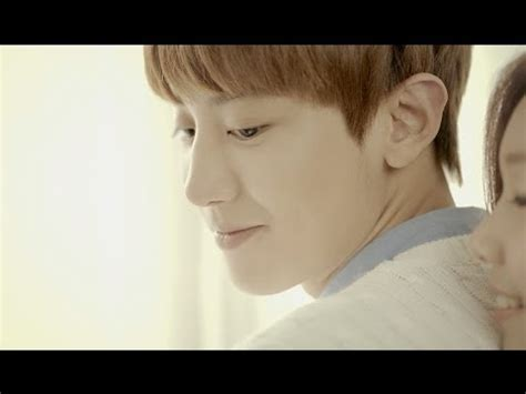 download mp3 exo they never know download mv exo baby don t cry chanyeol jiyeon