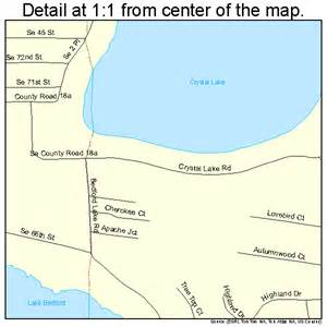 keystone heights florida map keystone heights florida map 1236475