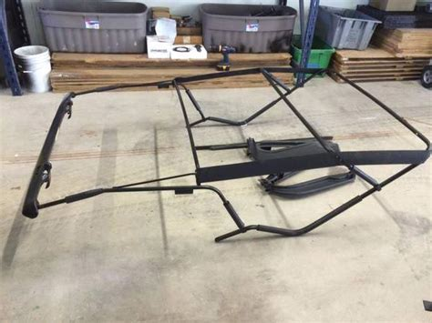 used jeep xj parts used jeep parts