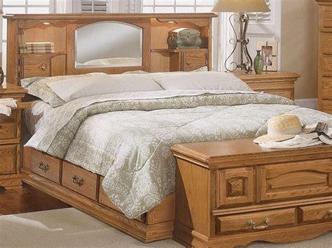 Fabriquer Tete De Lit Bois 553 by 102 Best Furniture Images On Furniture Home