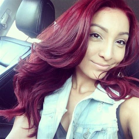loreal hi color magenta magenta hair dye of magenta hair color