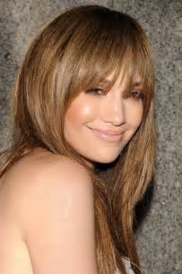 hairstyles fir bangs hairstyles with bangs hairstyles i