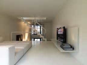 interior design minimalist home casual decor for minimalist ideas living room with