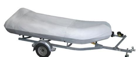 inflatable boat covers nz buy inflatable boat cover boating outdoors marine