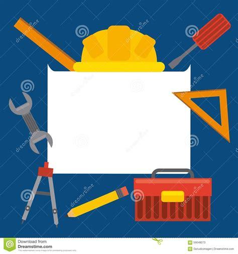 design concept construction construction concept stock vector image 59048073