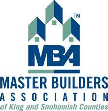 King Mba Accreditation by All Professional Roofing Faq S