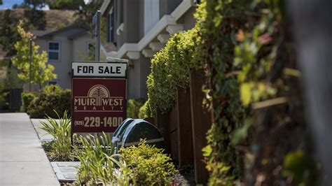 will i to pay taxes on the sale of my home marketwatch