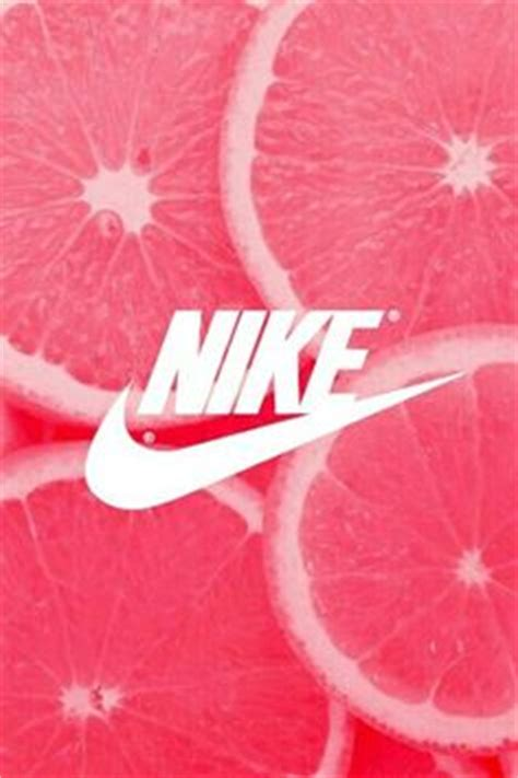girly nike wallpaper 1000 images about sports wallpapers iphone on pinterest