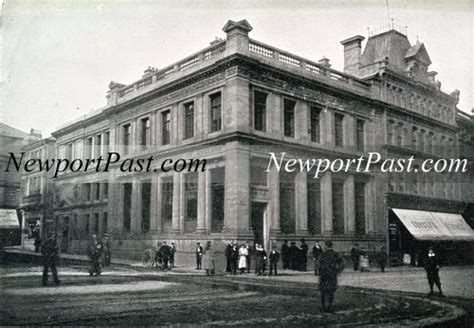 uk national bank national provincial bank of limited newport past