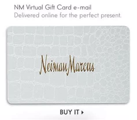 Is There Sales Tax On Gift Cards - my type of ms stacking and reselling neiman marcus frequent miler