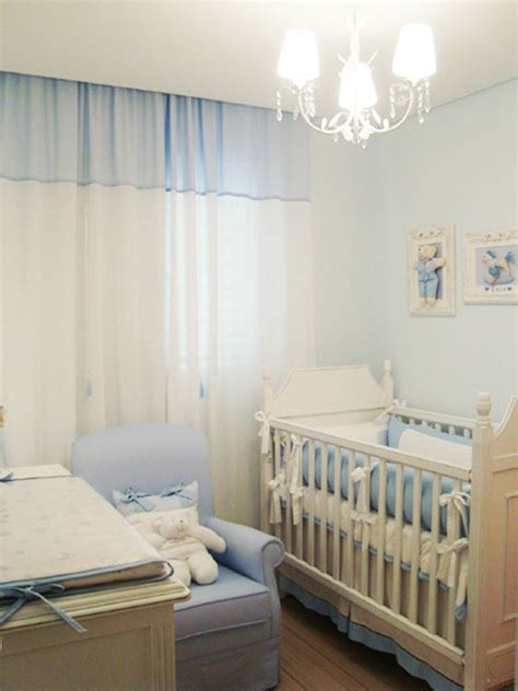Kronleuchter Babyzimmer by Babyzimmer Komplett Gestalten