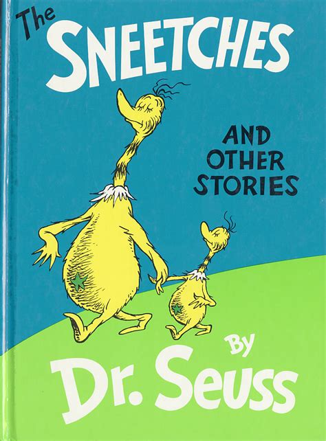 oh the steps you ll take books dr seuss essay book reviews oh the places you ll go