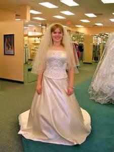 evgen fashion blog sissies in wedding dresses