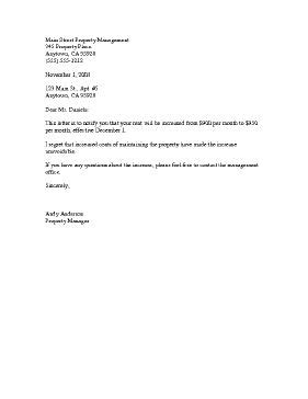 sle letter request not deduct rent free letter template for mortgage 28 images sle