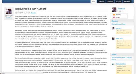 tutorial wpml wordpress buddypress multilingual wpml
