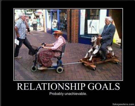 Funny Relationship Memes - 25 relationship memes to remind us we need relationship goals