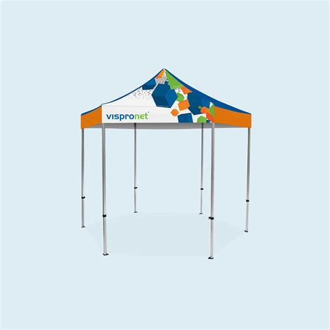 home design deluxe pop up gazebo 10x10 pavilion pop up tent w full print custom event canopy