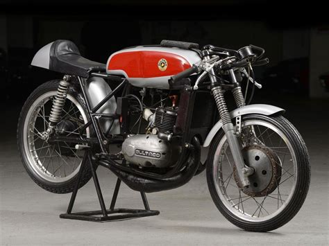 Motorrad Classic Rennen by Bultaco Road Racing Motorcycles Images Classic