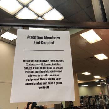 La Fitness Long Beach Pch - la fitness 39 photos 146 reviews gyms 4438 e pacific coast hwy long beach