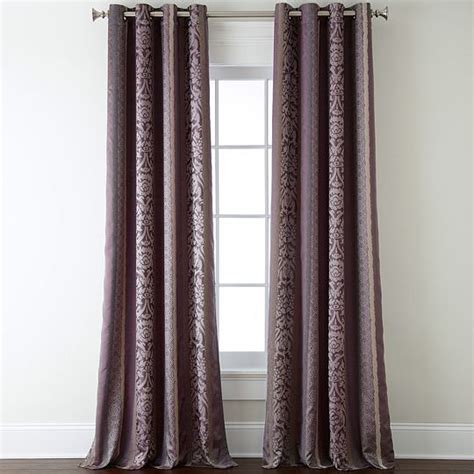 cotton panel curtains the complete guide to buying polycotton curtains ebay