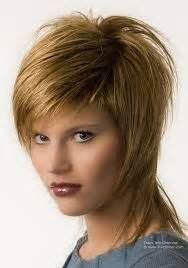 gypsy hair cuts for thin hair pictures 14 best inspiration shaglet shag mullet images on