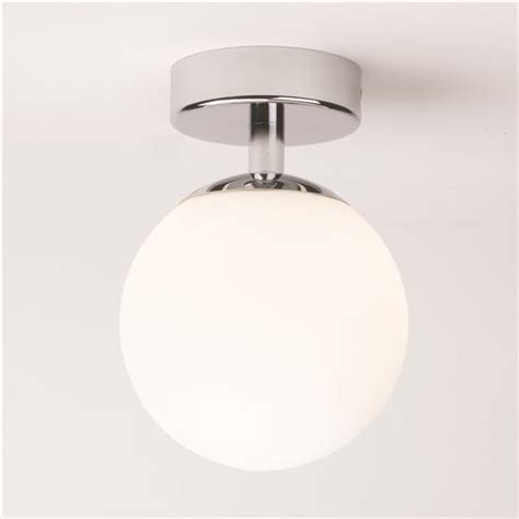 denver ceiling light denver bathroom ceiling light 0323 the lighting superstore