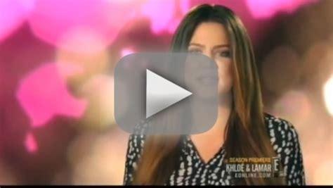 khloe kardashian sex swing pin khloe and lamar season 2 full episodes on pinterest