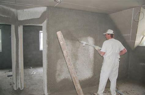 Kalk Gips Putz Oder Kalk Zement Putz by Bernd Aden Gmbh Gro 223 Efehn Ostfriesland Putz Estrich Wir
