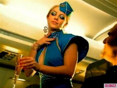 25 Best Ideas About Britney Spears Costume On Pinterest Ritney Ideas